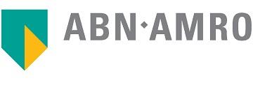 Abn_Amro_Bank