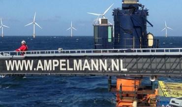 Ampelmann 5