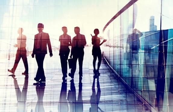 website staffing en HR