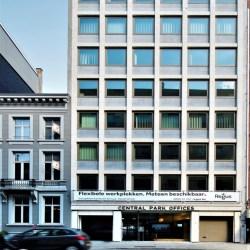 Quellinstraat Antwerpen 2